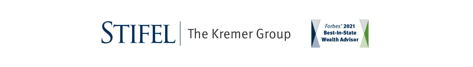 The Kremer Group